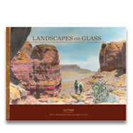 Landscapes on Glass