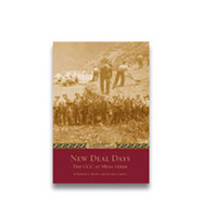New Deal Days