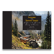 Seasons of the Narrow Gauge