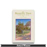 The Bearing Tree